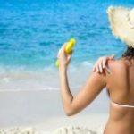 Τα θετικά και τα αρνητικά του Ήλιου στο δέρμα